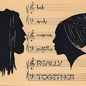 Really Together de Marcia Griffiths