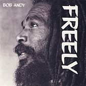 Freely von Bob Andy