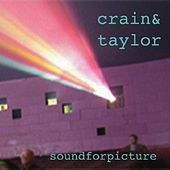 Soundtrack Music: Soundforpicture by Crain
