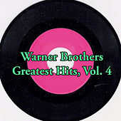 Warner Brothers Greatest Hits, Vol. 4 von Various Artists