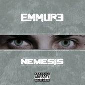 Nemesis von Emmure
