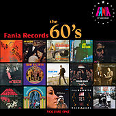 Fania Records - The 60's, Vol, 1 de Various Artists