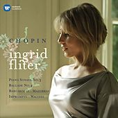Chopin: Piano Works de Ingrid Fliter
