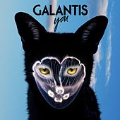 You by Galantis