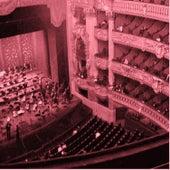 Tresors Classiques - Concert Promenade , Vol. 4 by Various Artists