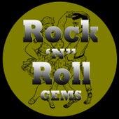 Rock 'N' Roll Gems de Various Artists