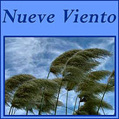 Nueve Viento de Various Artists