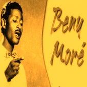De Nuevo Lo Viejo de Beny de Beny More