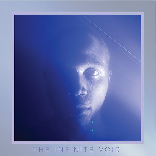The Infinite Void by Outputmessage