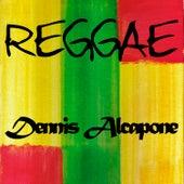 Reggae Dennis Alcapone de Various Artists