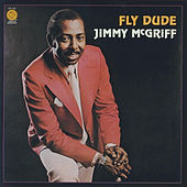 Fly Dude de Jimmy McGriff