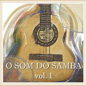 O Som do Samba Vol. I de Various Artists