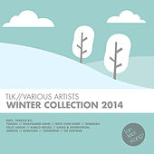 Winter Collection 2014 di Various Artists