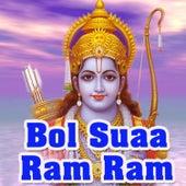 Bol Suaa Ram Ram by Ali