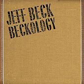 Beckology by Jeff Beck