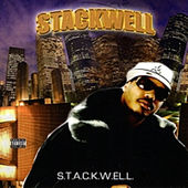 Stackwell de Stackwell