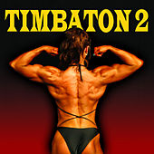 Timbaton 2 by Various Artists