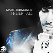 Freier Fall von Mark Tarmonea
