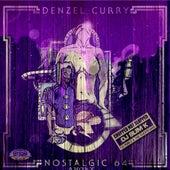 Nostalgic 64 (Chop Not Slop Remix) by Denzel Curry