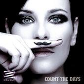 Count the Days de Liquidfive