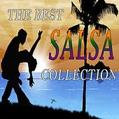 The Best Salsa Collection von Salsaloco De Cuba