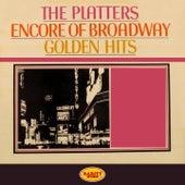 Encore of Broadway Golden Hits de The Platters