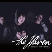 Forfeit the Throne de Haven