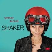Shaker de Sophie Alour