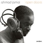 Open Doors de Ahmad Jamal