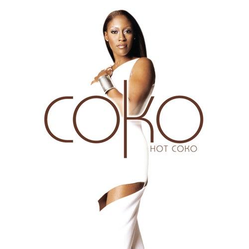 Hot Coko by Coko