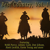 Best Country, Vol. 1 by Various Artists