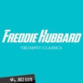Trumpet Classics by Freddie Hubbard