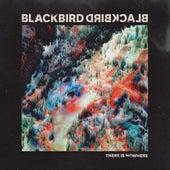 There Is Nowhere by Blackbird Blackbird