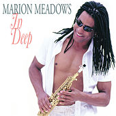 In Deep by Marion Meadows