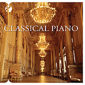 Classical Piano by Nicole Anastasopoulos