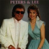 Peters & Lee by Peters & Lee