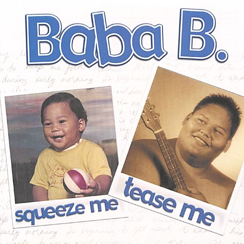 Just The Way You Look Tonight By Baba B