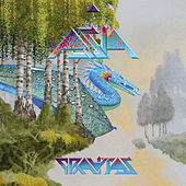 Gravitas by Asia