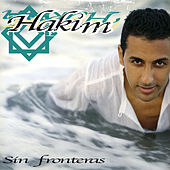 Sin Fronteras by Hakim
