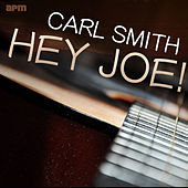 Hey Joe! 40 Classic Tracks de Various Artists