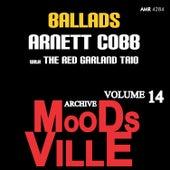 Moodsville Volume 14: Ballads de Red Garland