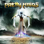 Louder Than Ever von Pretty Maids