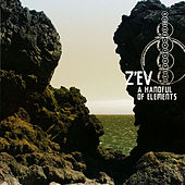 A Handful of Elements von Zev