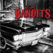Los Bandits de The Bandits