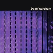 Dean Wareham by Dean Wareham