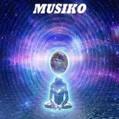 Mondo Sordo de Musiko