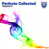 Perfecto Collected, Vol. 4 by Various Artists