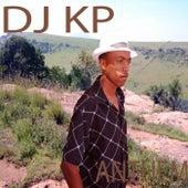Anthem by KP