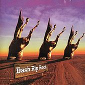 Paydirt de Dash Rip Rock