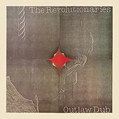 Outlaw Dub de The Revolutionaries